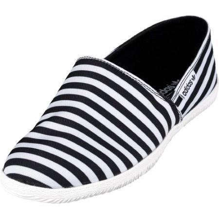 Мъжки Обувки Еспадрили ADIDAS Oridinals Adidrill 101330 Q20253 изображение 2