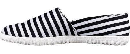 Мъжки Обувки Еспадрили ADIDAS Oridinals Adidrill 101330 Q20253 изображение 3