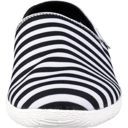 Мъжки Обувки Еспадрили ADIDAS Oridinals Adidrill 101330 Q20253 изображение 5