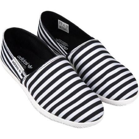 Мъжки Обувки Еспадрили ADIDAS Oridinals Adidrill 101330 Q20253 изображение 6