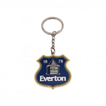 Ключодържател EVERTON Key Ring 500136