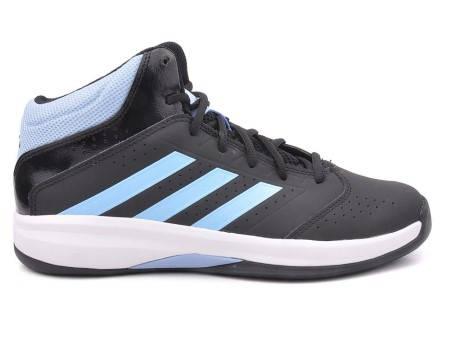 Мъжки Баскетболни Обувки ADIDAS Isolation 2 101084 S84175