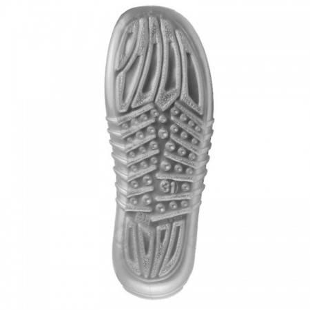 Мъжки Обувки ARENA Sharm 2 100921 80431-11 изображение 2