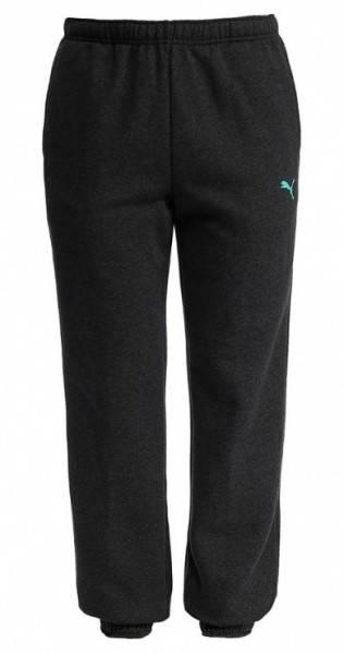 Мъжки Панталони PUMA Ess Sweat Pant Fleece Close 101185 82399736