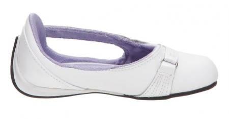 Бебешки Обувки PUMA Espera III 300173a 30347601 изображение 4