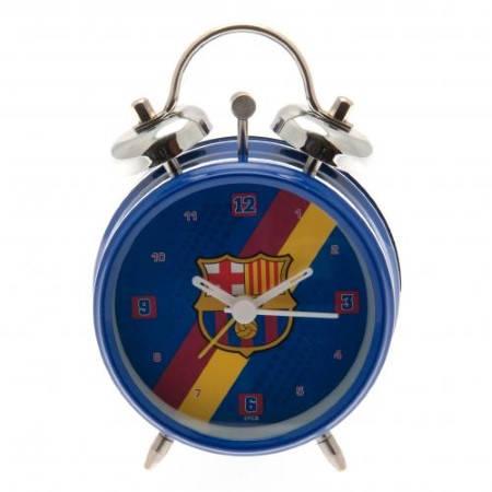 Будилник BARCELONA Alarm Clock ST 501026  изображение 2