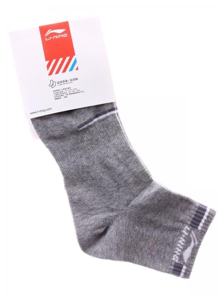 Мъжки Чорапи LI-NING 100311