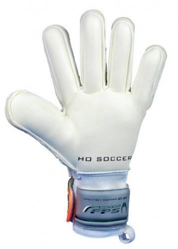 Вратарски Ръкавици HO SOCCER Protek R-Negative 2.0 400700  изображение 2