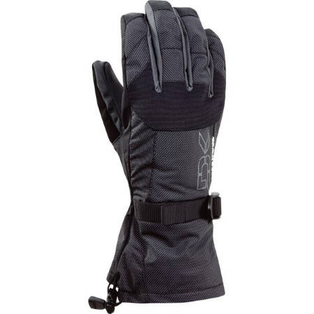 Ски/Сноуборд Ръкавици DAKINE Scout Glove 400357d 30307100044 - BLACK STRIPE