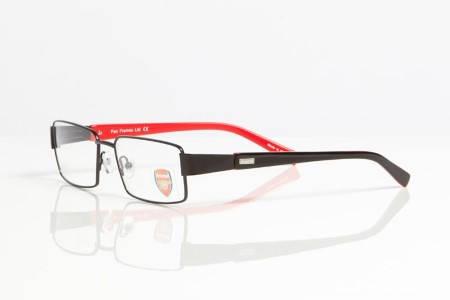 Рамки За Очила ARSENAL Glasses 501288