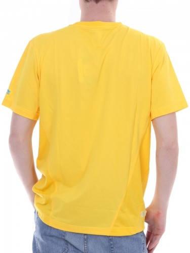 Мъжка Тениска LI-NING 100367  изображение 2