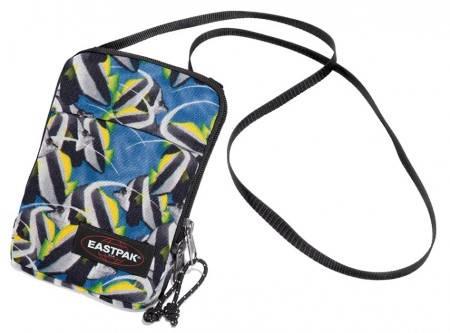 Чанта EASTPAK Buddy SS15 401802d EK72410K