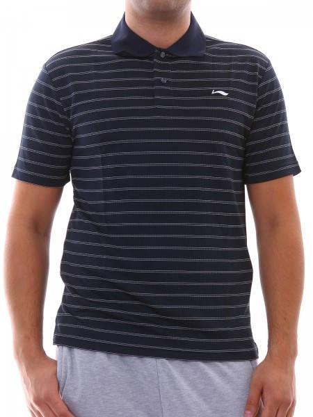 Мъжка Тениска LI-NING 100362