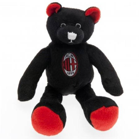 Плюшено Мече MILAN Mini Bear 500016a y62bsbacm