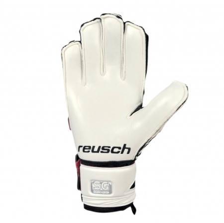 Вратарски Ръкавици REUSCH Keon Pro SG 400057 3170806-701 изображение 2