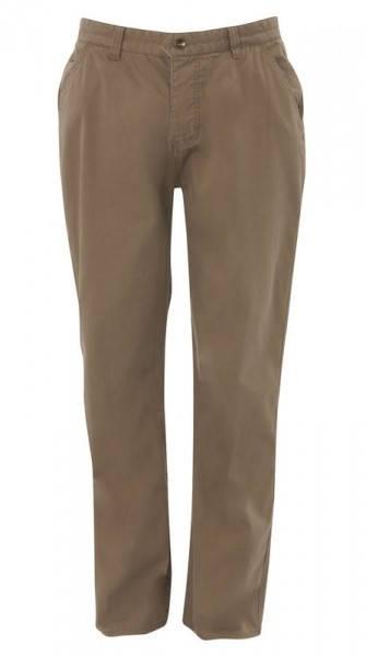 Мъжки Панталони ANIMAL Jonesin SV097 100610