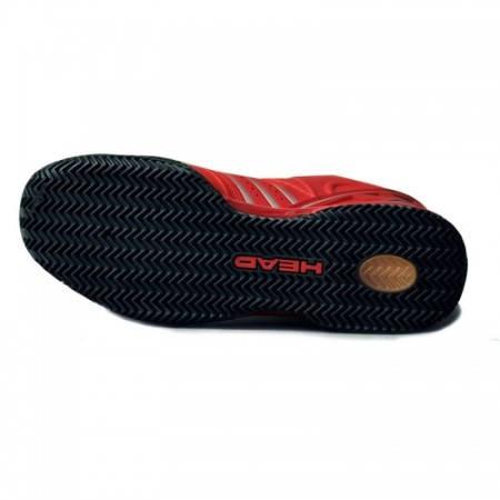 Мъжки Тенис Обувки HEAD Prestige Pro II 100180a 272022-RDBK изображение 6