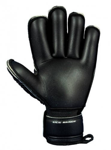 Вратарски Ръкавици HO SOCCER One Roll Finger 400562a  изображение 2