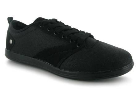 Мъжки Обувки DUNLOP Chukka Mens Trainers 100545 2222