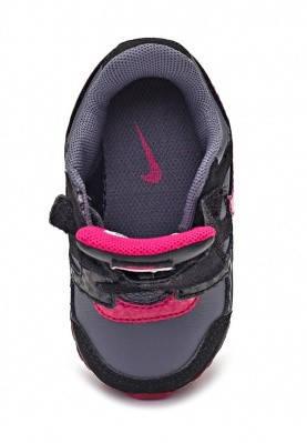 Бебешки Обувки NIKE Air Max Chase Leather TDV 300019 525379-001 изображение 5