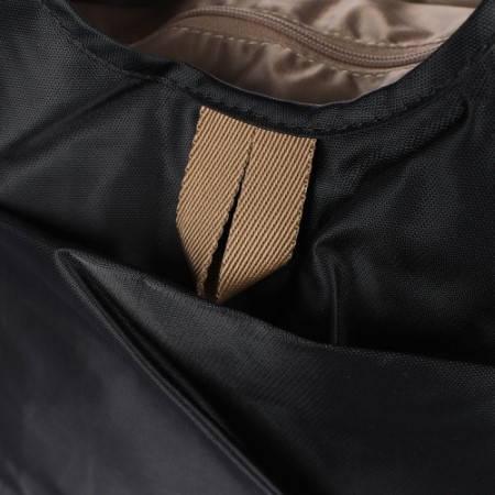 Чанта PUMA Lux Fitness Workout Bag 400469 069 909 01 изображение 3