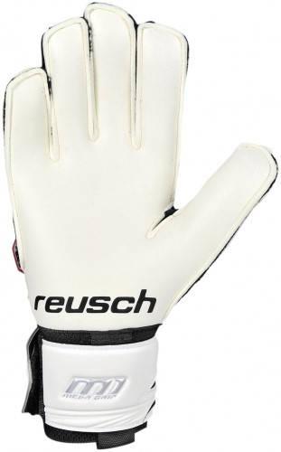 Вратарски Ръкавици REUSCH Keon Pro M1 Mega Ltd 400054 KEON PRO M1 MEGA LTD/3270106-160 изображение 2