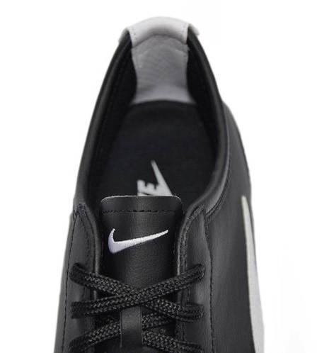 Мъжки Обувки NIKE Shox Rivarly 100504a  изображение 4