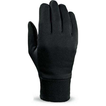 Ски/Сноуборд Ръкавици DAKINE Storm Line Glove 400389 30307100168 - BLACK