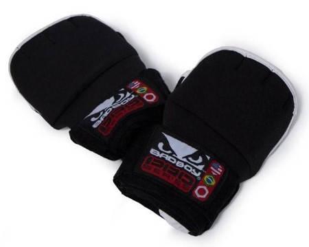 Вътрешни Ръкавици BAD BOY Gel Hand Wraps Pro Series 401685