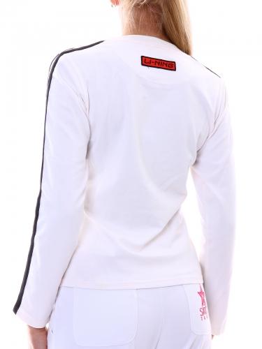 Дамска Блуза LI-NING 200163  изображение 2