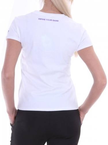 Дамска Тениска LI-NING 200270  изображение 2