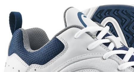 Мъжки Тенис Обувки HEAD Sensor Court 100552 273373-WHNV изображение 2