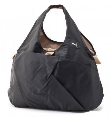 Чанта PUMA Lux Fitness Workout Bag 400469 069 909 01