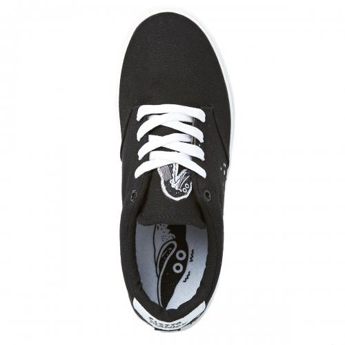 Мъжки Обувки GLOBE Lighthouse 100325  изображение 3