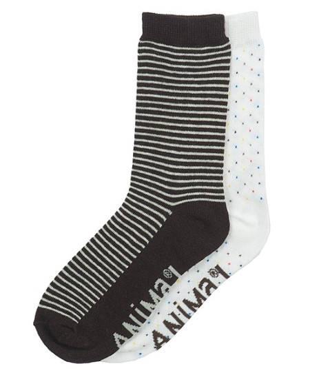 Мъжки Чорапи ANIMAL Socks WV553 100605