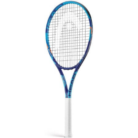 Тенис Ракета HEAD MX Attitude Tour SS15 401951a 234815-LIGHT BLUE