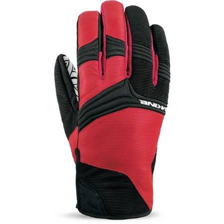Ски/Сноуборд Ръкавици DAKINE Viper Glove 400351a  - RE 30307100
