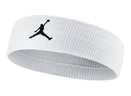 Лента NIKE Jordan Dominate Headband 400832a 519603-100