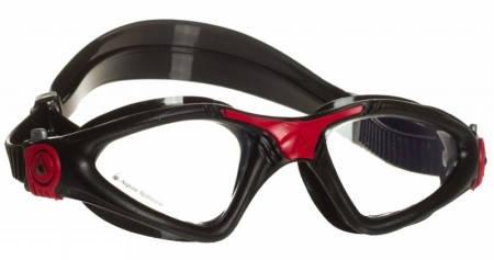 Очила За Плуване AQUA SPHERE Kayenne Clear Lens 402104b 170790