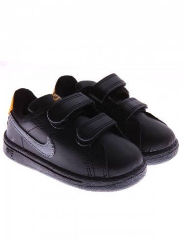 Бебешки Обувки NIKE Main Draw TDV 300115 354508-009 - Ивко изображение 2