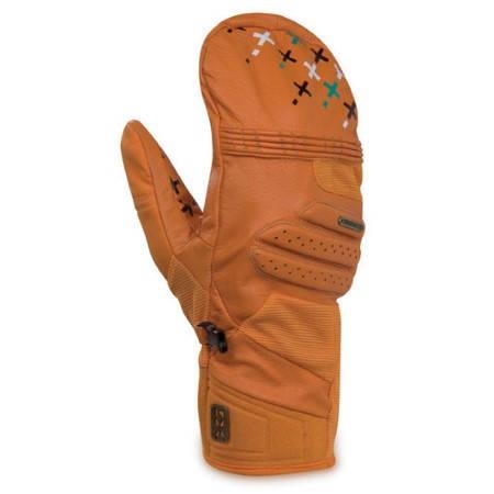 Ски/Сноуборд Ръкавици DAKINE Mustang Mitt Glove 400361