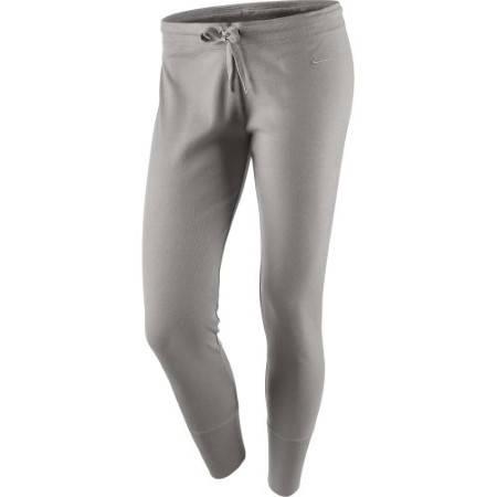 Дамски Панталон NIKE Downtime Jersey Skinny Pant 200224b 481180-082
