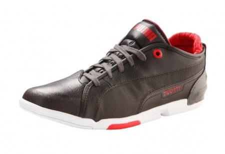 Мъжки Обувки PUMA Ducati Xelerate Lo 100422 30422601