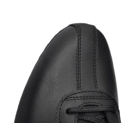 Мъжки Обувки NIKE Shox Rivarly 100504a  изображение 3