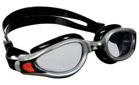 Очила За Плуване AQUA SPHERE Kaiman Exo Clear Lens 402117a 175610