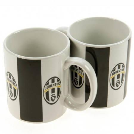 Чаша JUVENTUS Mug BS 500357b