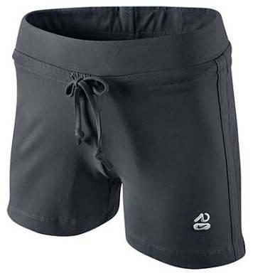 Дамски Къси Панталони NIKE Jersey Short 200220 410174-010