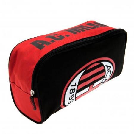 Чанта За Обувки MILAN Boot Bag 500888  изображение 3