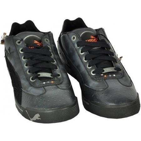 Дамски Обувки PUMA Speed Cat 2.9 Charm 200386a 30334005 изображение 4