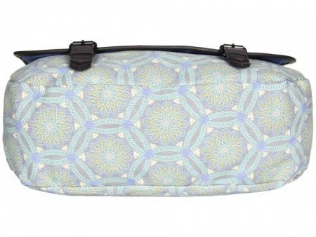 Чанта DAKINE Olive 15L 400646 30309300365-BAHIA изображение 5